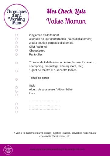 checklist-valise-maman
